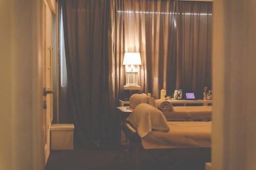 Body Revival Massage Θεσσαλονίκη